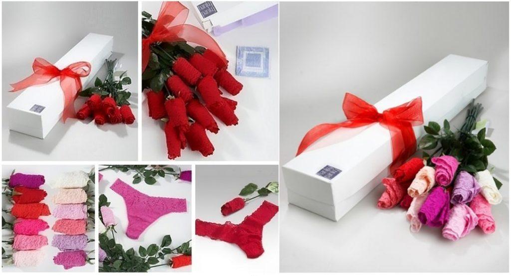 Как поздравить девушку с 8 марта в 2021 г: идеи подарков, фото