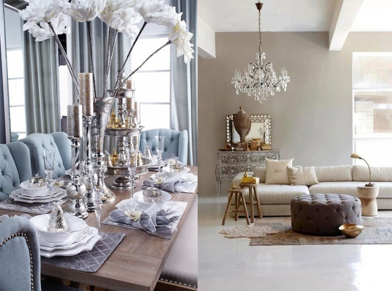 Современные способы декорирования квартиры - квартира, дом, дача - медиаплатформа миртесен