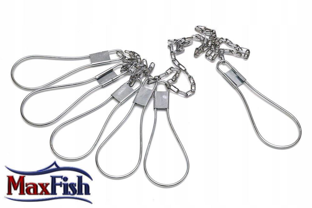Куканы (31 фото): что это такое? как насадить щуку и другую рыбу? как пользоваться рыболовным пластиковым и другим куканом?