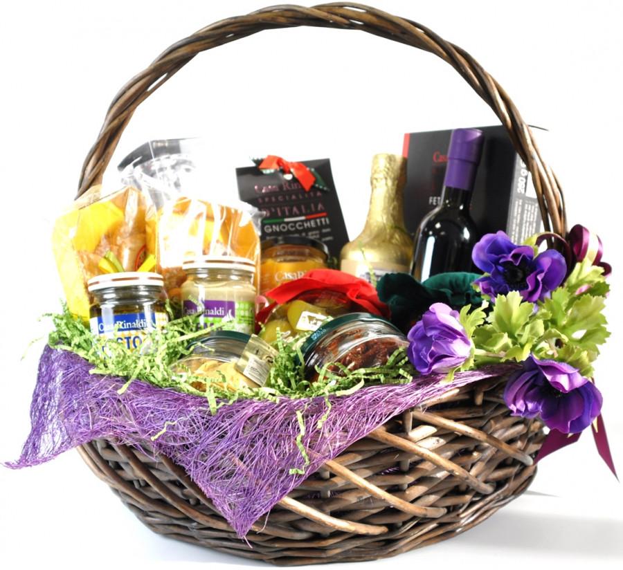 Цветы в корзине своими руками, как украсить корзинку лентами для подарка. оформление корзин