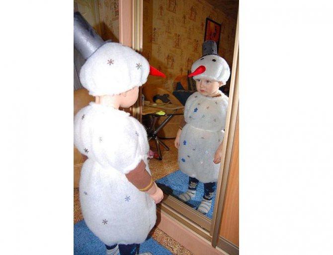 Новогодние костюмы для детей и взрослых (57 фото): костюм деда мороза, снегурочки и снеговика, костюм железного человека для малышей