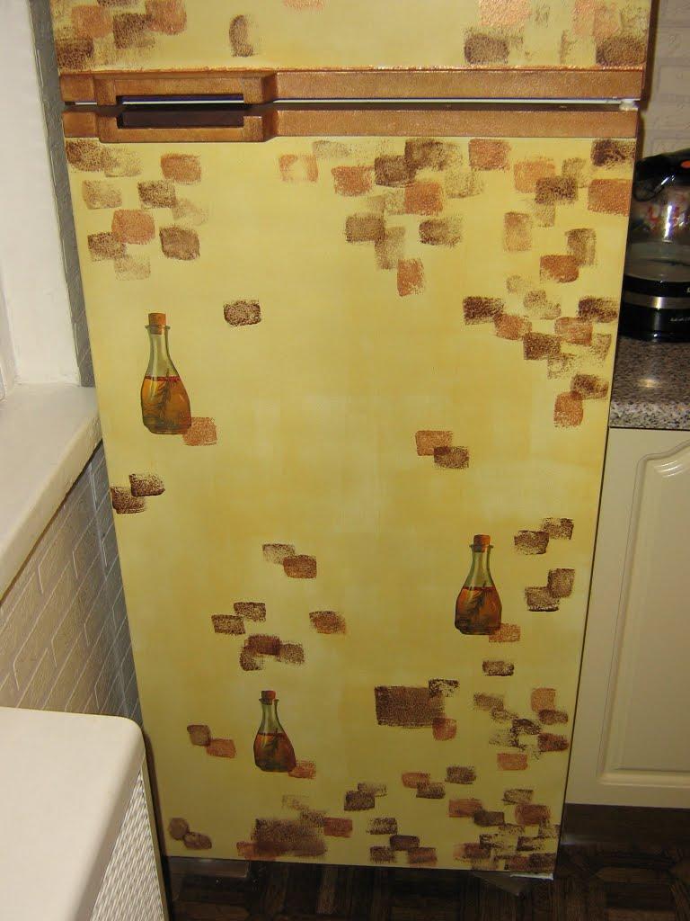 Изготовление магнитов своими руками на холодильник: простые поделки и мастер-классы