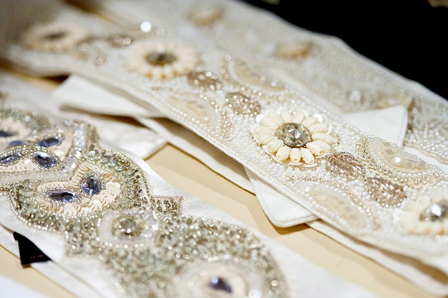 Широкий пояс для платья кожа, пояс оби своими руками, как сделать пояс своими руками и выкройка пояса оби