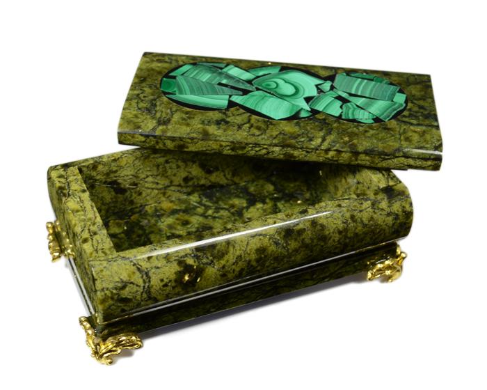 Поделка изделие декупаж кракелюр папье-маше слон маленькая каменная шкатулочка бумага краска салфетки шпатлёвка шпаклёвка