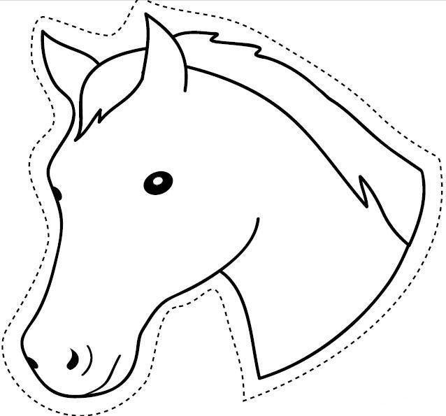Как изображение лошади влияет на интерьер и обитателей дома