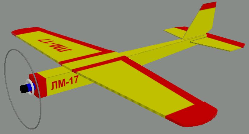 Самолет планер из пенопласта технология. авиамодели из потолочной плитки своими руками – видео обзор и пошаговая инструкция