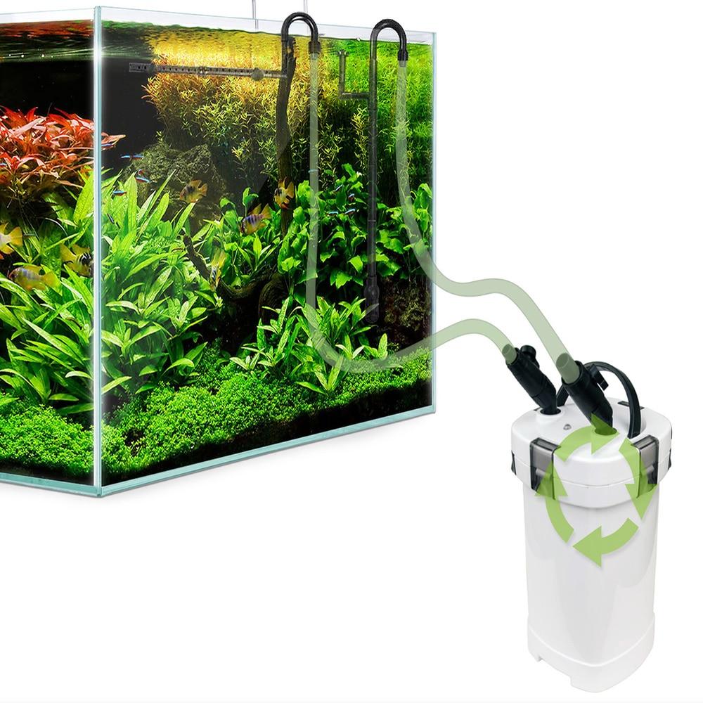Фильтр для аквариума 300 литров: лучшие внешние и внутренние модели для такого объема, а также рекомендации по выбору устройства и цена