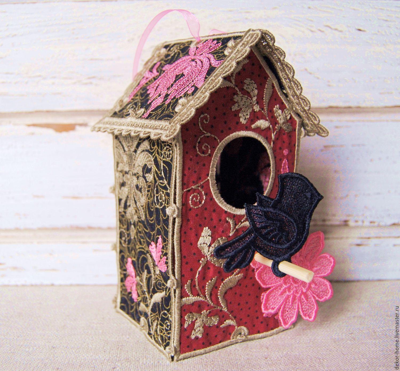 Скворечники (домики для птиц) своими руками. как сделать скворечник - инструкция и чертеж