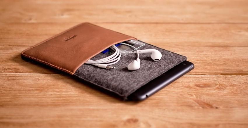 Сшить из ткани чехол книжку для телефона. изготовление чехла для сенсорного мобильного телефона