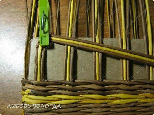 120 ажурных узоров крючком со схемами, видео-уроками и примерами вязания