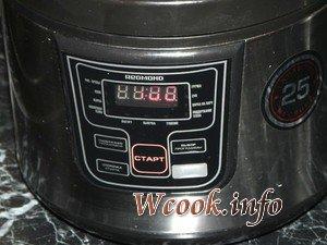 Как готовить кашу в мультиварке редмонд, поларис и бенатон