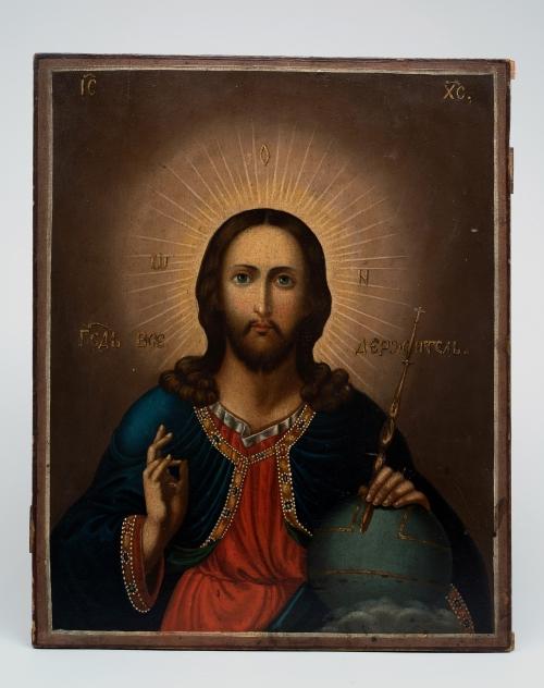 Икона христа спасителя - значение, в чем помогает