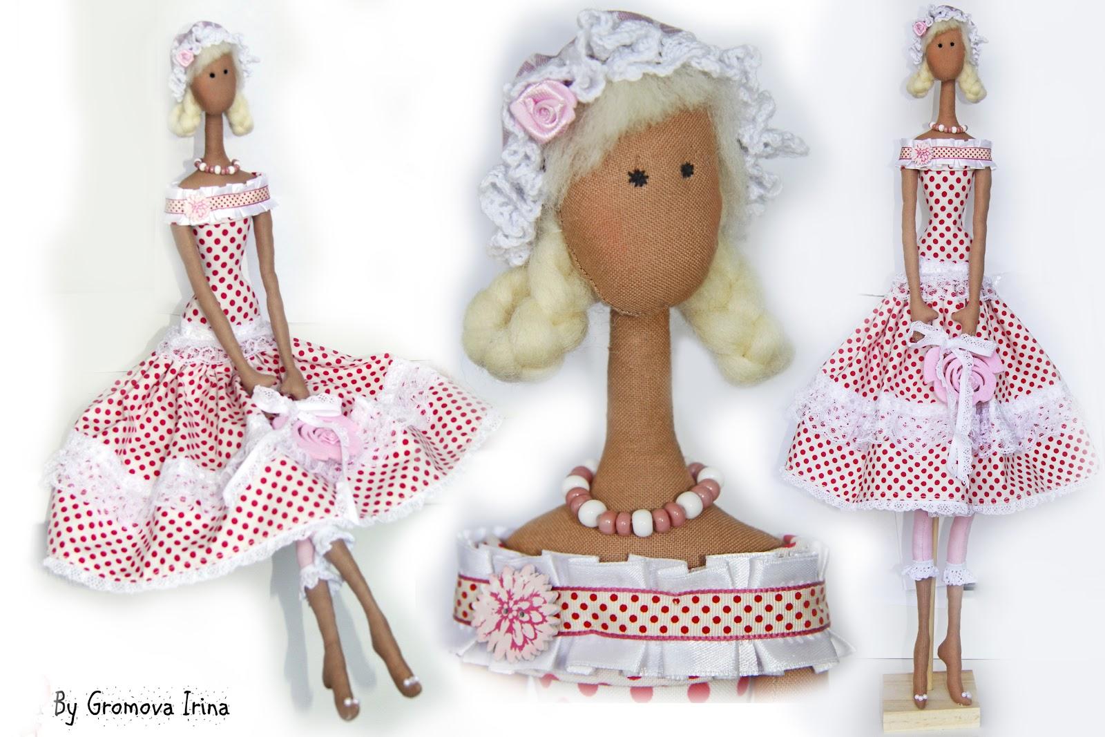 Кукла тильда: 125 фото, выкройки и основные правила создания стильной куклы
