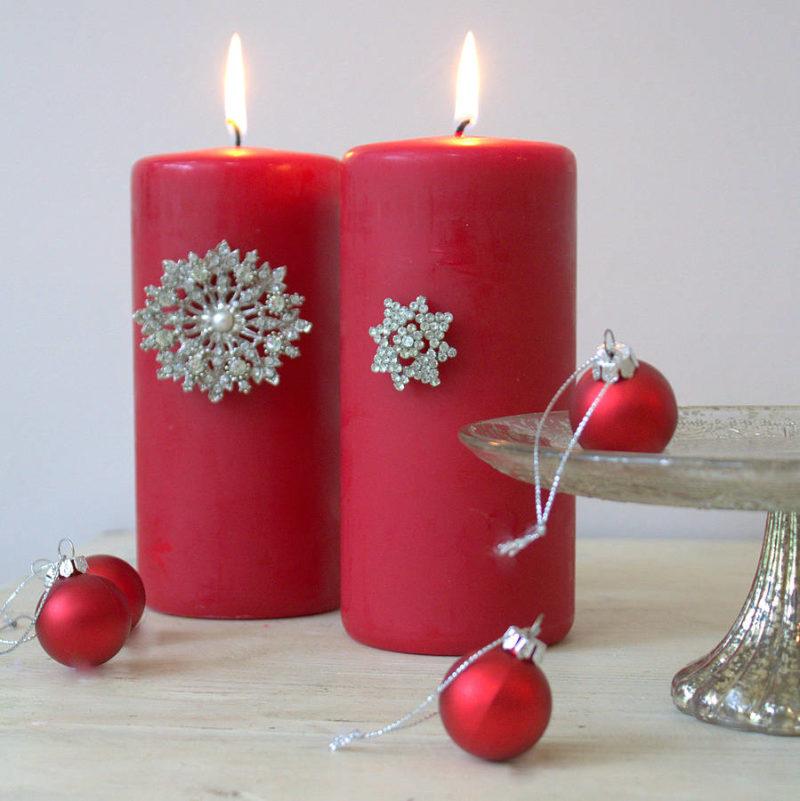 Гелевые свечи - мастер-класс по созданию самодельной свечи в домашних условиях (81 фото)