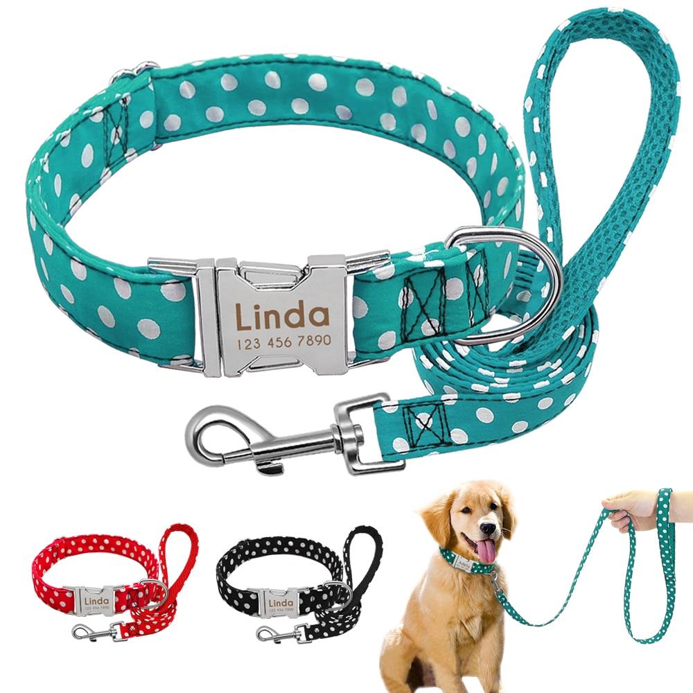 Ошейник для собаки: описание,обзор,фото,алиэкспресс