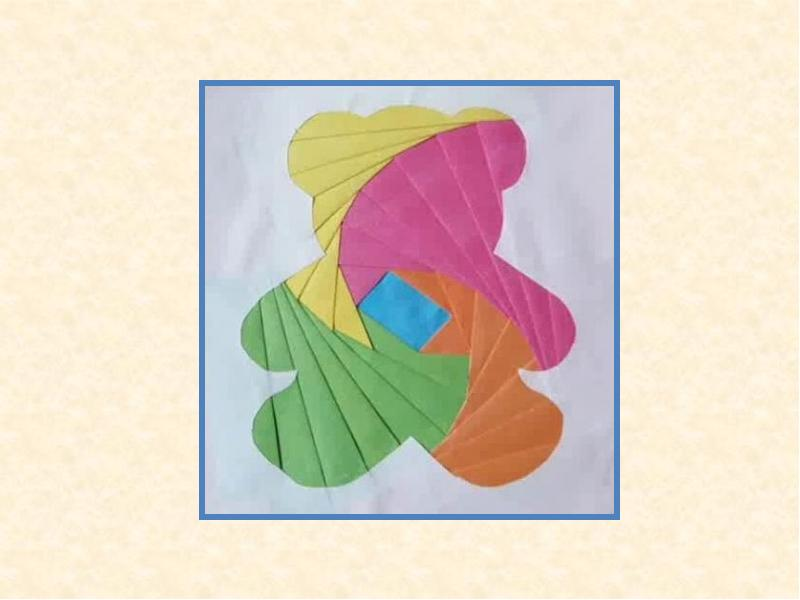 Айрис фолдинг для детей начинающих. что это такое, схемы, мастер-класс, шаблоны, как делать пошагово. фото, видео