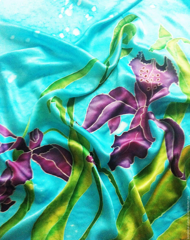 Акриловые краски для ткани ? что можно нарисовать акрилом на футболках, джинсах, куртках своими руками, идеи