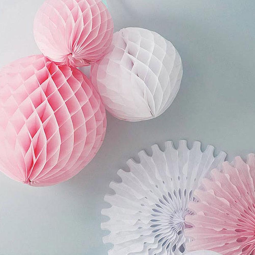 Как сделать шар из бумаги своими руками: схемы для начинающих, пошаговый мастер-класс с фото