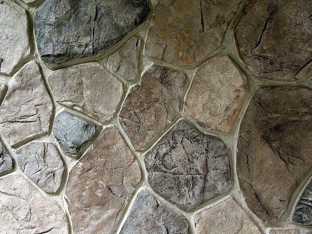 Укладка гранита и мрамора: технология с инструкцией на ступени, пол и стены, на улице