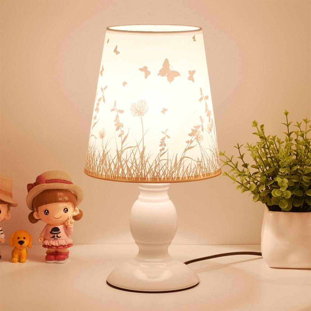 Ночники в спальню: красивые светильники для взрослых на стену в комнату