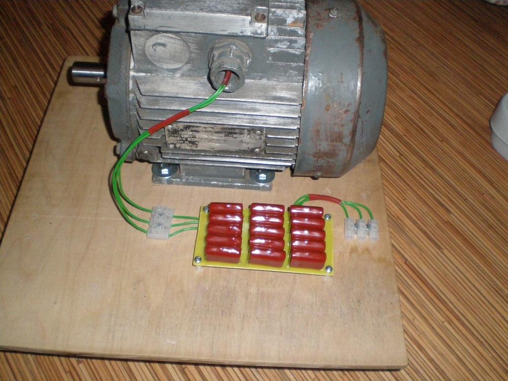 Как сделать генератор переменного тока 220в своими руками в домашних условиях