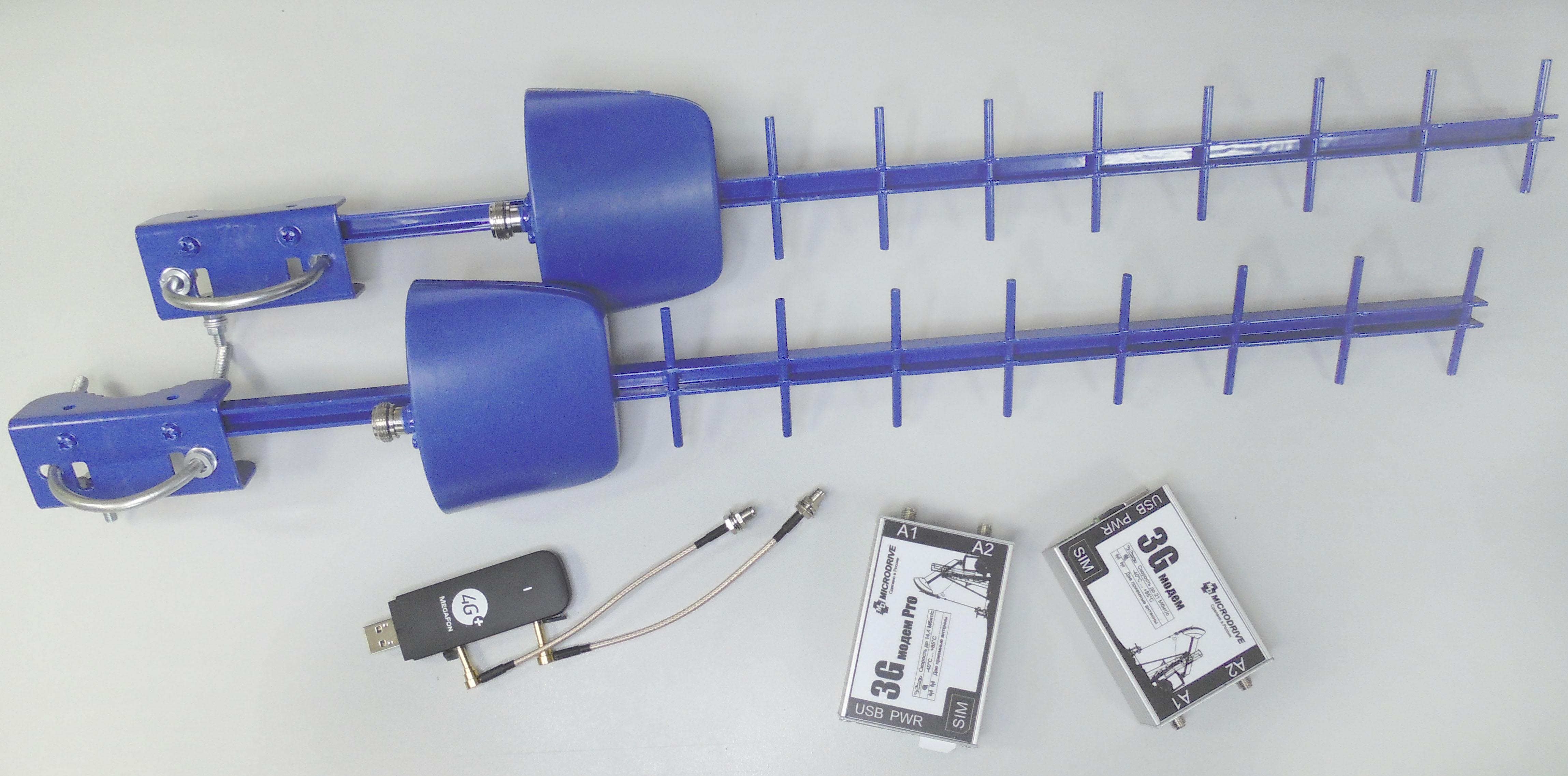 Антенна для lte / 3g usb-модемов рэмо чегет 3g / 4g — купить, цена и характеристики, отзывы