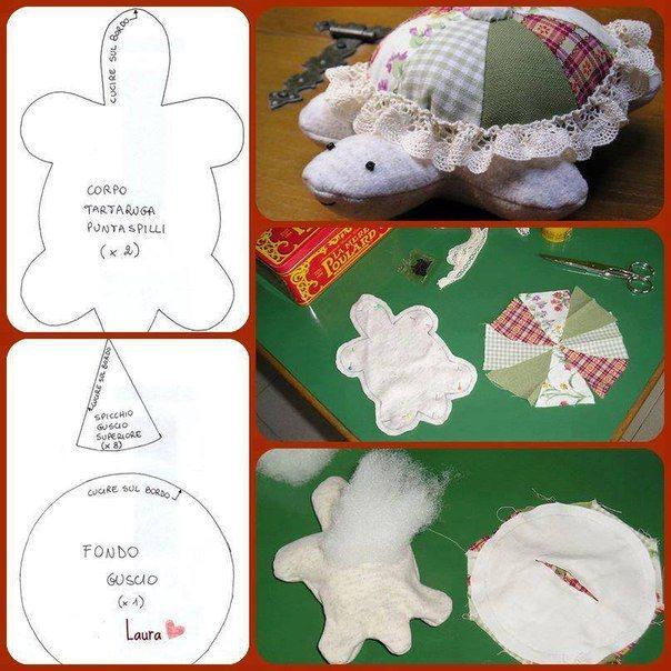 Игольница своими руками — мастер-класс по пошиву и особенности изготовления игольницы (130 фото)