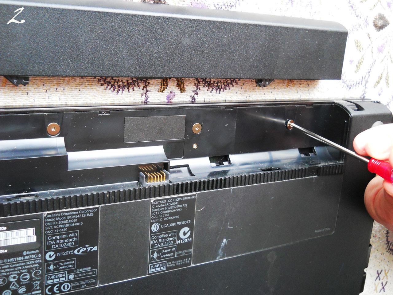Как почистить вентилятор ноутбука от пыли: также уборка кулера компьютера