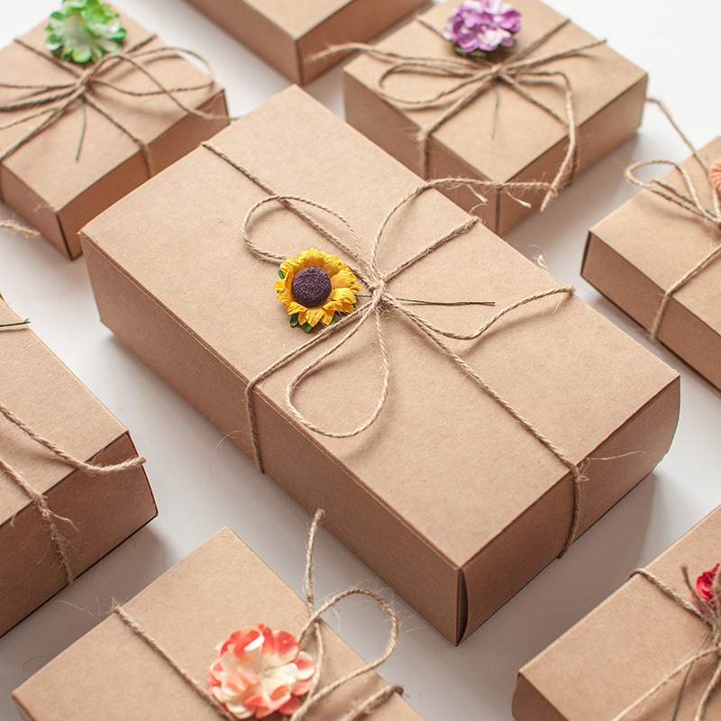 Как упаковать подарок в подарочную бумагу красиво своими руками: без коробки, конвертом, в виде конфеты, круглый, плоский, большой, мягкий, пошаговая инструкция