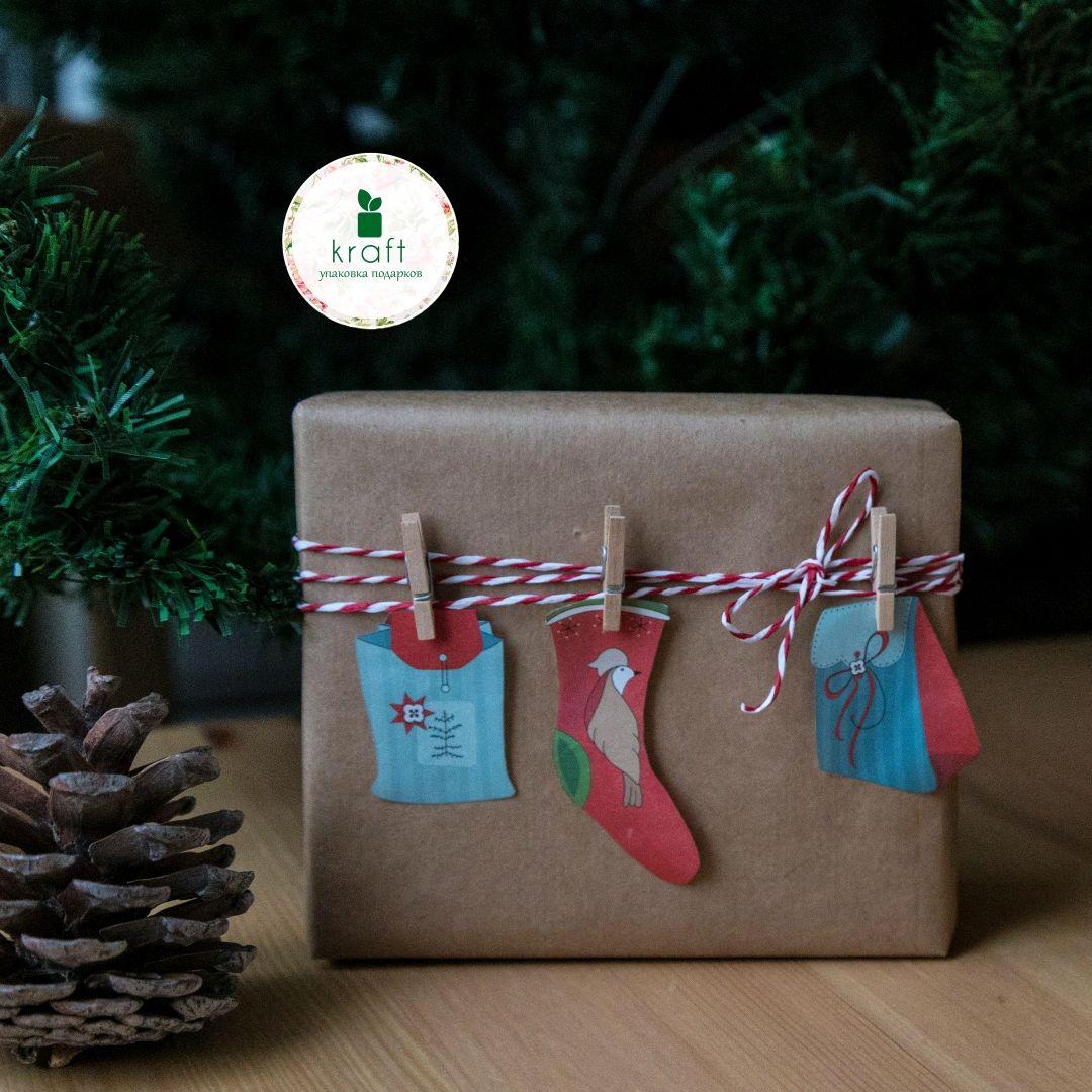 ? оригинальные и необычные коробки для подарков на новый год своими руками