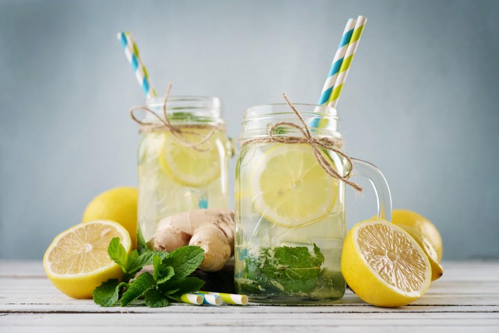 Куркума, лимон, мед: рецепт и польза напитка, отзывы