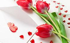 Стихи к 8 марта женщинам - красивые и трогательные до слез стихотворения