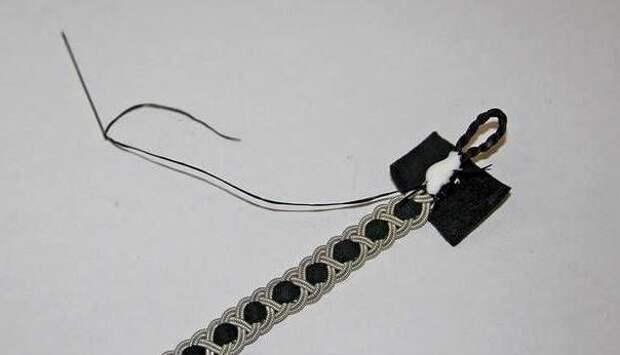 Макраме для начинающих браслеты ? как плести из ниток по технике, пошаговое фото
