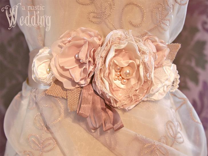 Юбка с поясом - как пришить пояс к юбке и обработка пояса при пошиве юбки начинающими