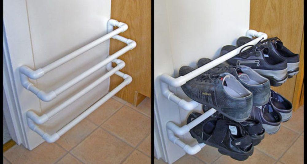 Коврик для сушки обуви своими руками. сушилка для обуви из подручных материалов, изготовление своими руками. материалы и инструменты