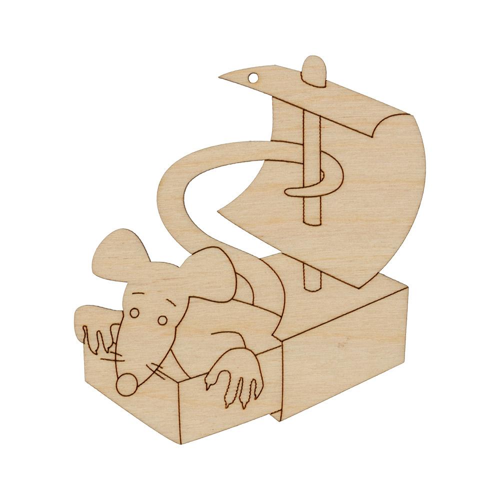 Часы из фанеры: для учителя на стену и детские в виде медведя, другие модели. как сделать своими руками по чертежам лобзиком?