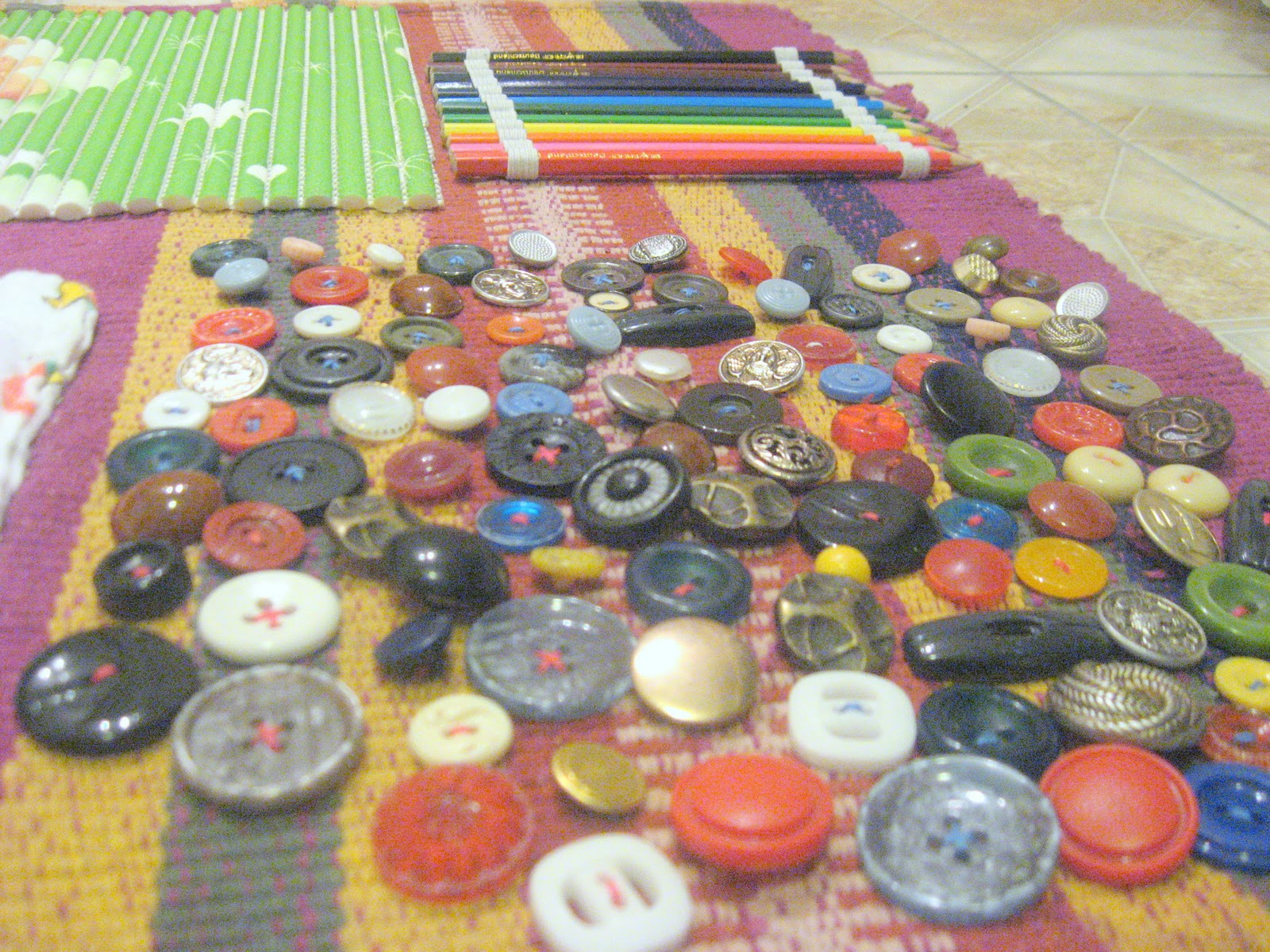 ?массажный коврик для ног: виды и особенности применения