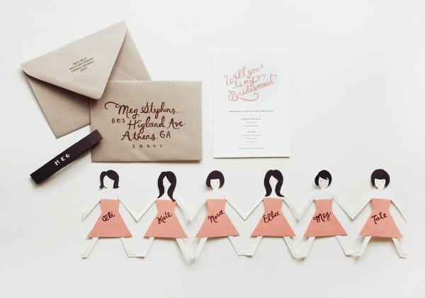 ᐉ текст приглашения на юбилей. текст для приглашения на свадьбу, девичник и венчание - 41svadba.ru