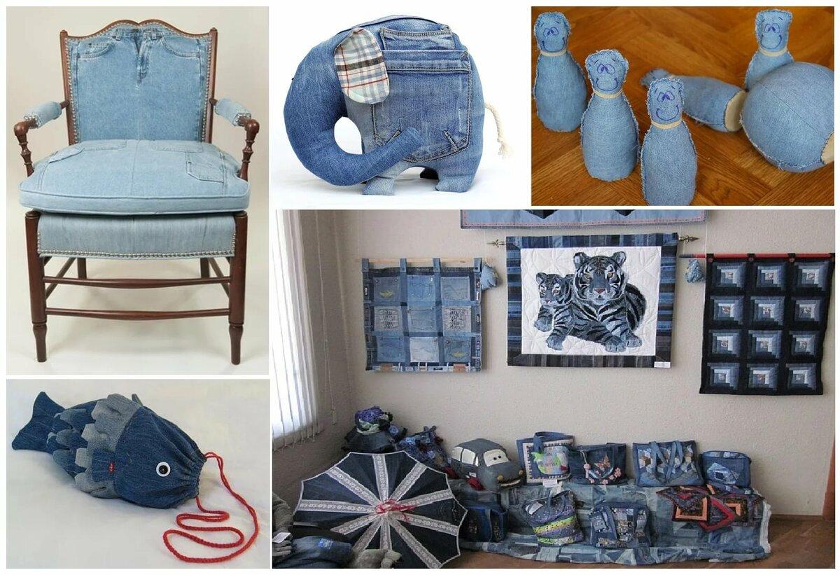 Мастер-класс открытка скрапбукинг новый год ассамбляж старые джинсы - великая вещь