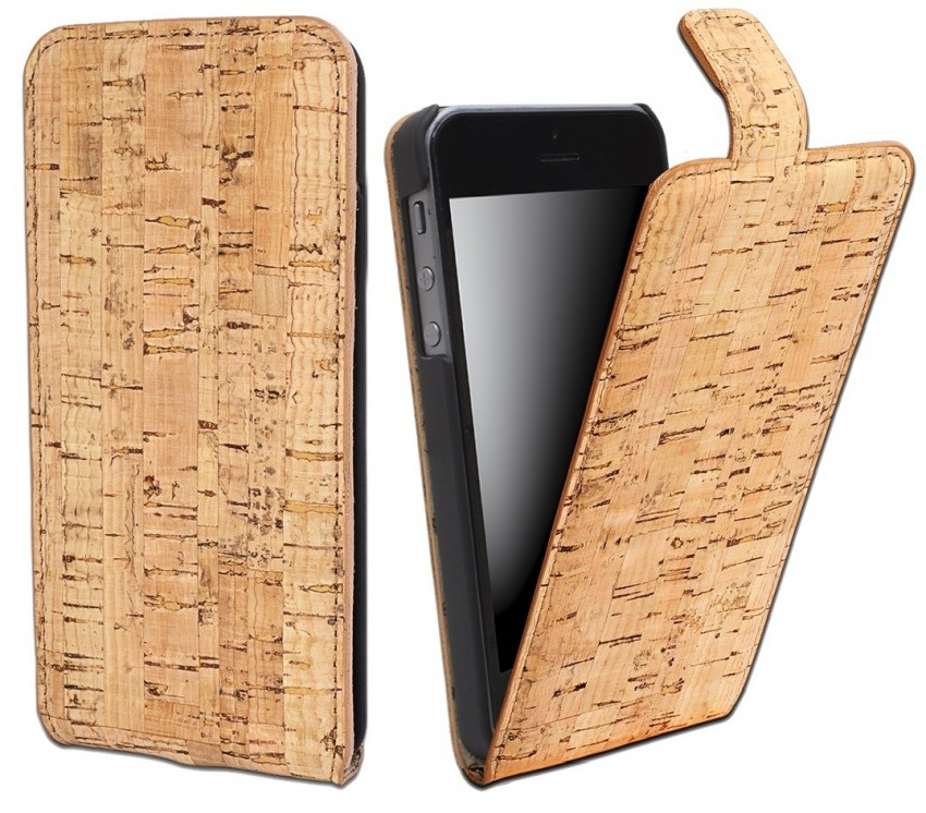 ᐉ изготовление чехла для сенсорного мобильного телефона - своими руками -