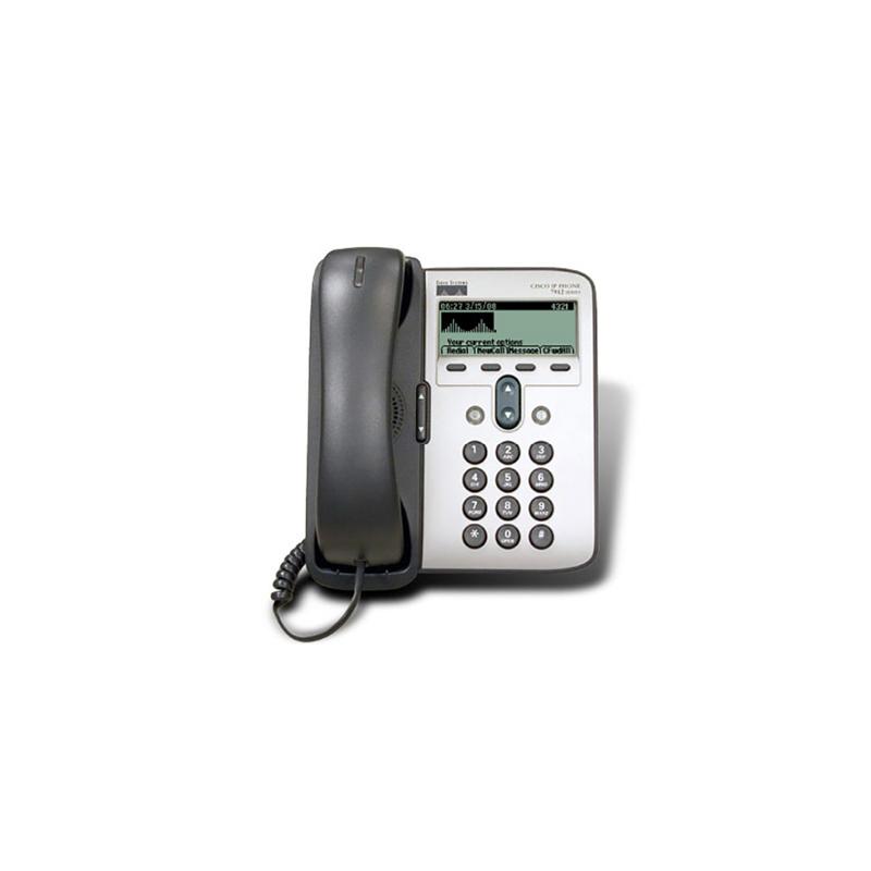 Как звонить на домашний телефон через скайп | компьютер и заработок для начинающих