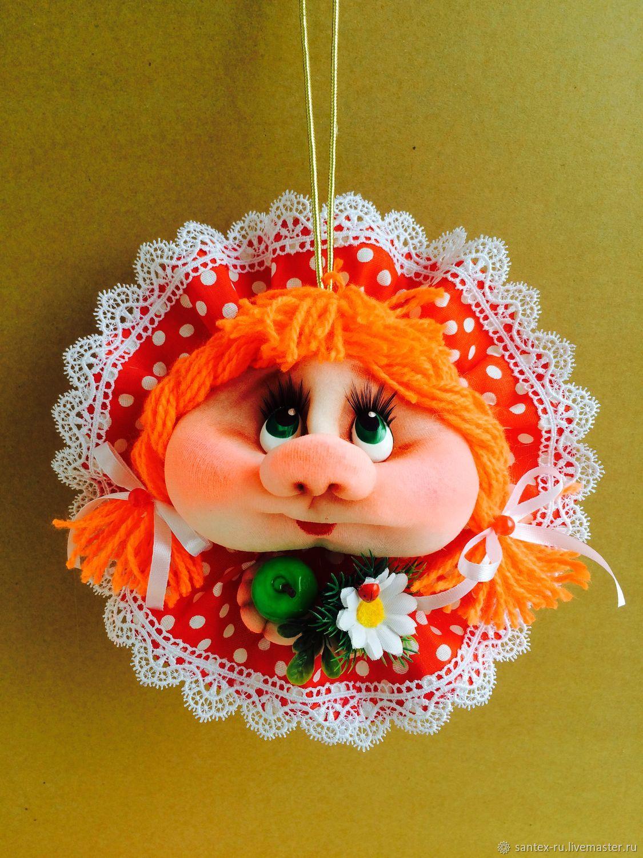 Кукла попик: пошаговое руководство по созданию забавной игрушки из носка или чулка своими руками