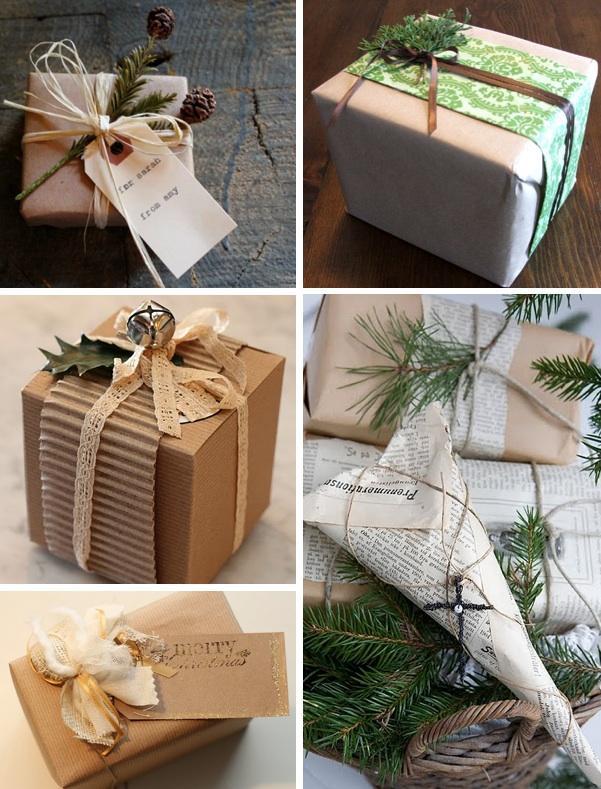 Как красиво упаковать подарок: 100+ фото [идеи 2019 мастер-класс]