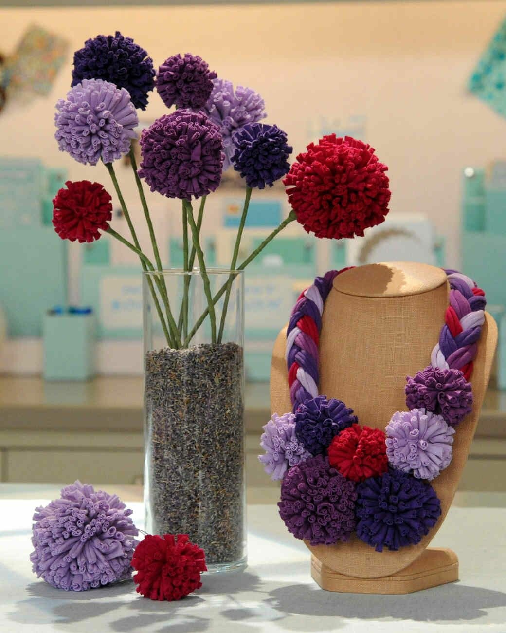 Видео уроки флористики для начинающих: сочетание цветов в букетах, как правильно?