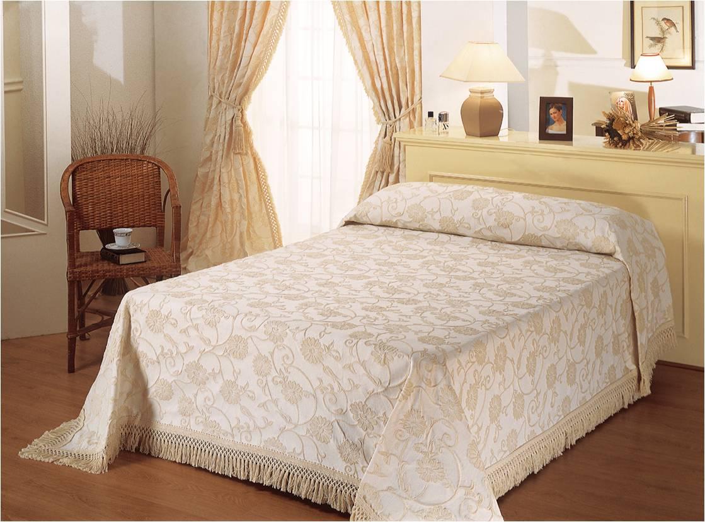 Покрывало для кровати