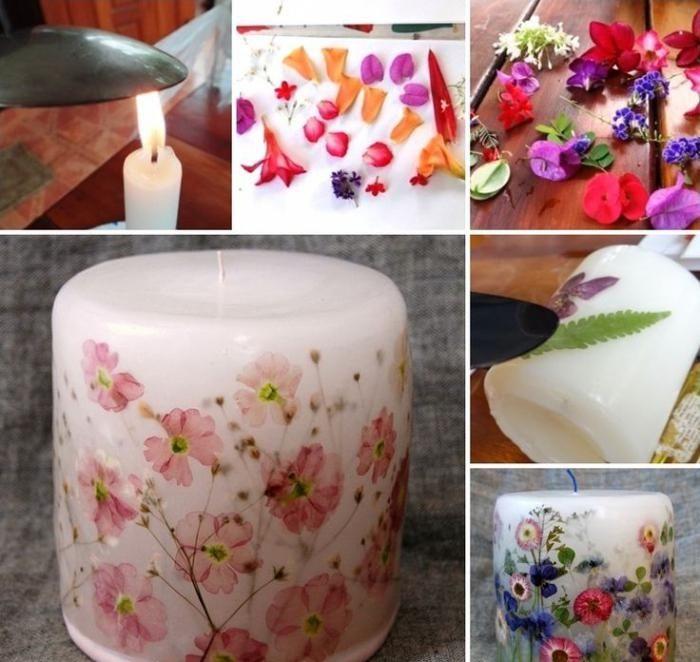 Чем удивить любимых: свечи и сердечки ко дню святого валентина. идеи ко дню святого валентина. как романтично поздравить с праздником вторую половинку?