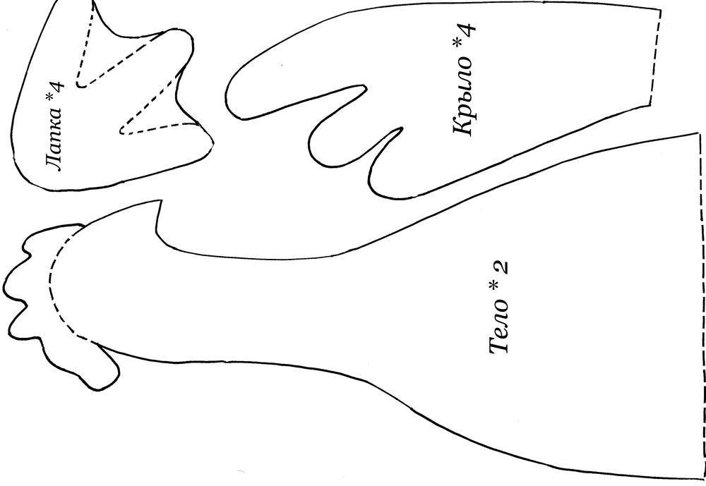 Тильда коза выкройка описание ткань состав. выкройка козы тильда: мастер-класс по кройке и шитью игрушки из ткани