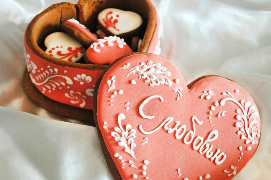 Шоколадные шкатулки ко дню святого валентина «love is…» - кулинарный рецепт с пошаговыми инструкциями   foodini
