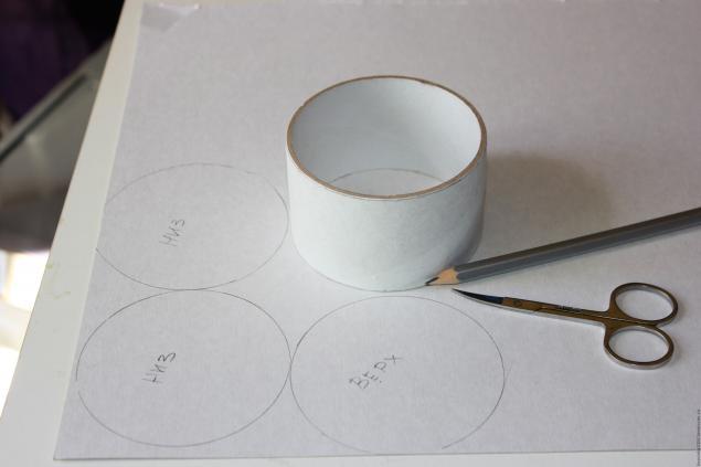 Как сделать красивую шкатулку для украшений - схемы, видео инструкции по изготовлению и мастер-класс для новичков