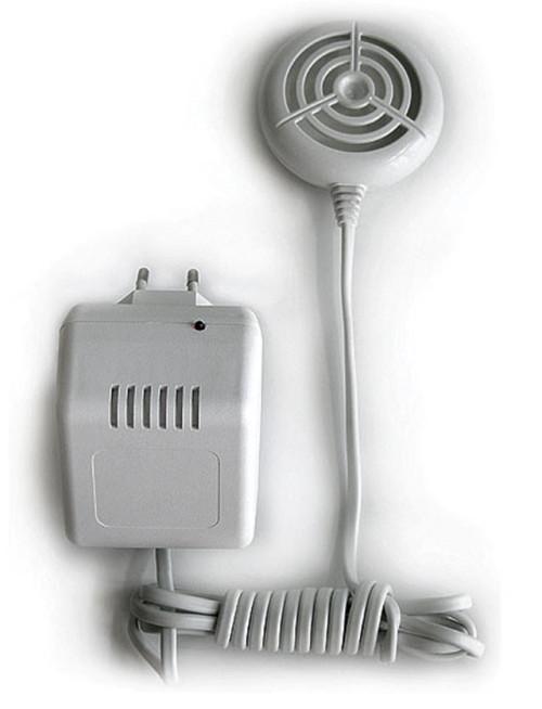 Секреты ультразвуковой стиральной машинки для дома и дачи
